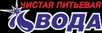 voda46.com